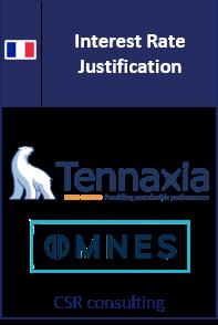 Tennaxia_OC_2_EN.png