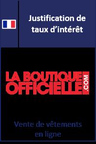 Boutique Officielle_OC_3_FR.png
