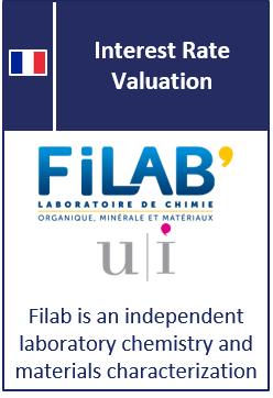19_04_Filab_OC_2_UK.png
