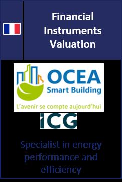 10_12_OCEA_Smart_building_ADP_1_UK.png