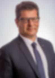 Ilivir Schwab