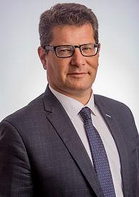 Olivier Schwab