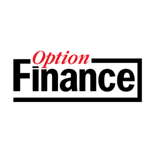 Option Finance 2019 - Evaluation : fin de l'ère de la méthode du Price of Recent Investment