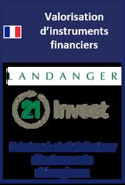 19_06_Landanger_ADP_1_FR.png