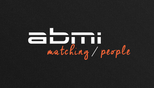 ABMI - NG Finance assisted the company ABMI in Financial Instruments Valuation and in Interest Rate