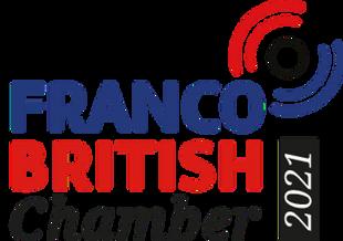 The Franco British Chamber
