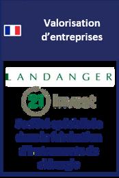 Landanger_AO_3_FR.png
