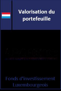Archeide_6_FR.png
