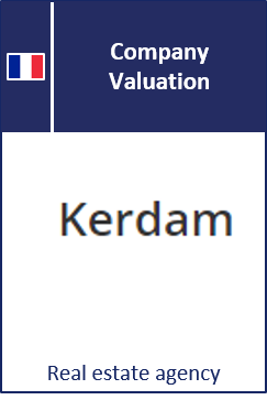 18_01_Kerdam_UK.png