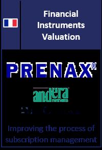 Prenax_ADP_EN.png