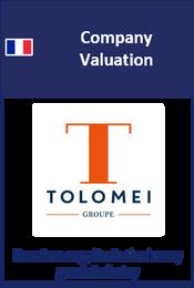 Tolomei_Participations_AO_1 UK.png
