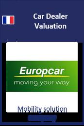 18_12_Europcar_1_UK.png