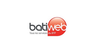 Batiweb- NG Finance assisted the company Batiweb in Financial Instruments Valuation and in Transfer