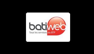 Batiweb- NG Finance a accompagné la société Batiweb dans son prix de transfert et sa valorisation d&