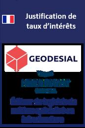 15_10_Geodesial_OC_1_FR.png