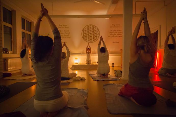 Yoga-Studio-3.jpg