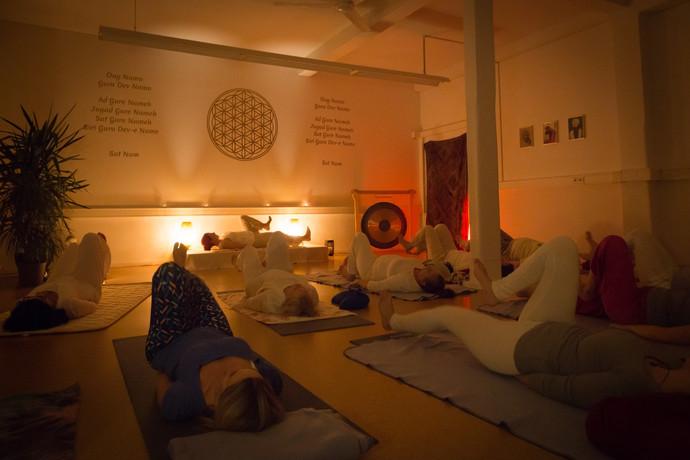 Yoga-Studio-1.jpg