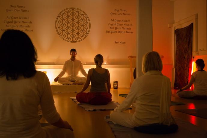 Yoga-Studio-991.jpg