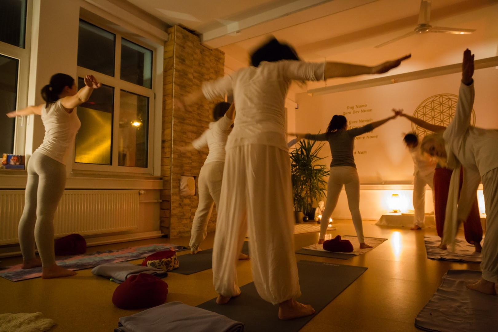 Yoga-Studio-992.jpg