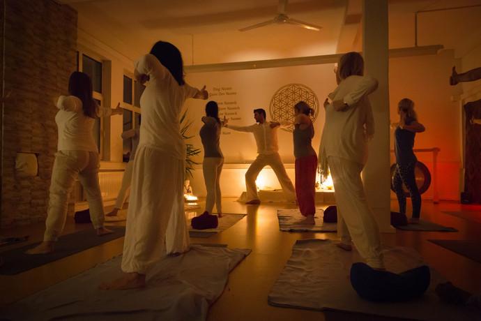 Yoga-Studio-96.jpg