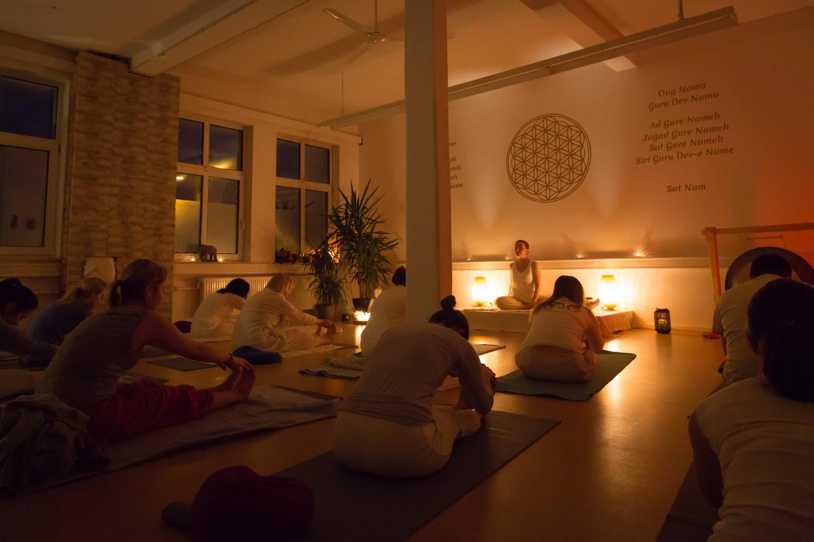 Yoga-Studio-97.jpg