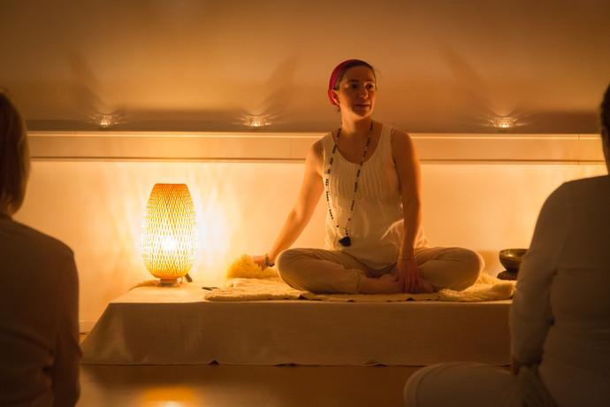 Yoga-Studio-4.jpg