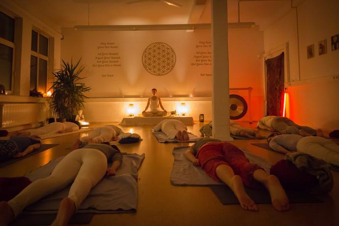 Yoga-Studio-993.jpg