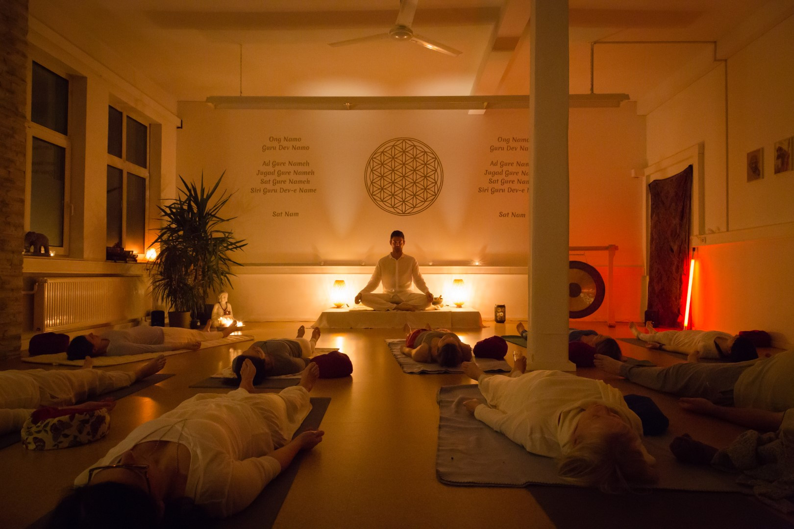 Yoga-Studio-8.jpg