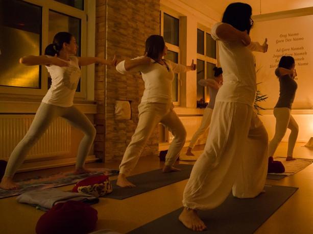 Yoga-Studio-95.jpg