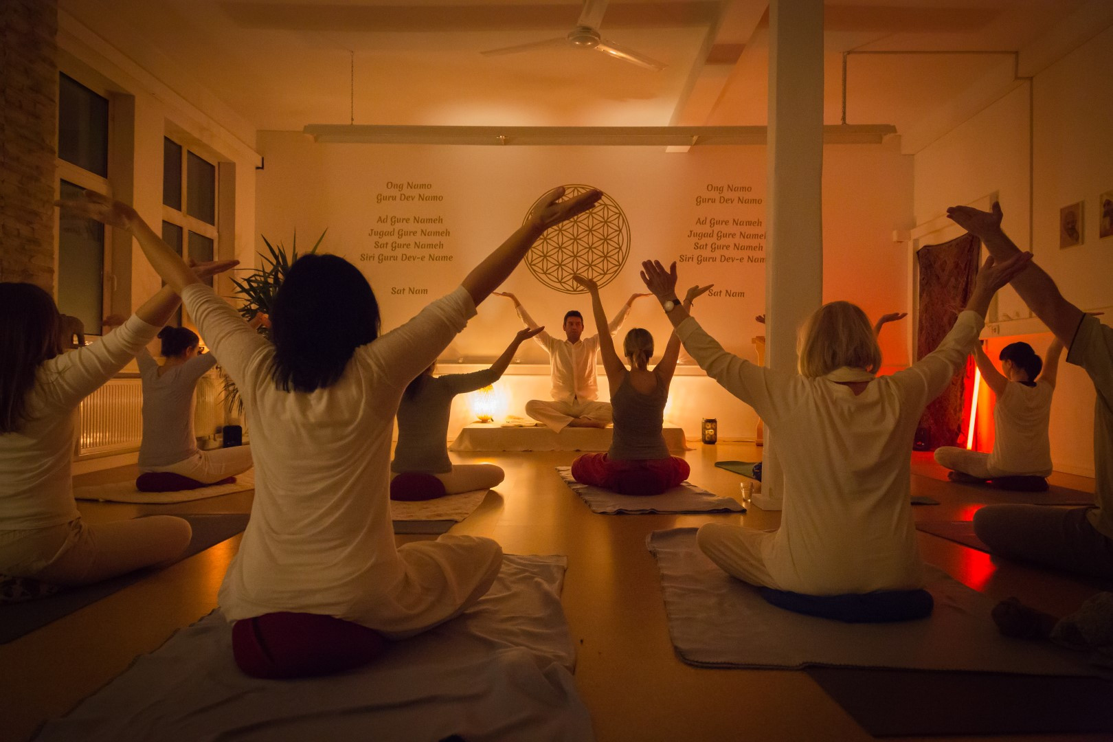 Yoga-Studio-94.jpg