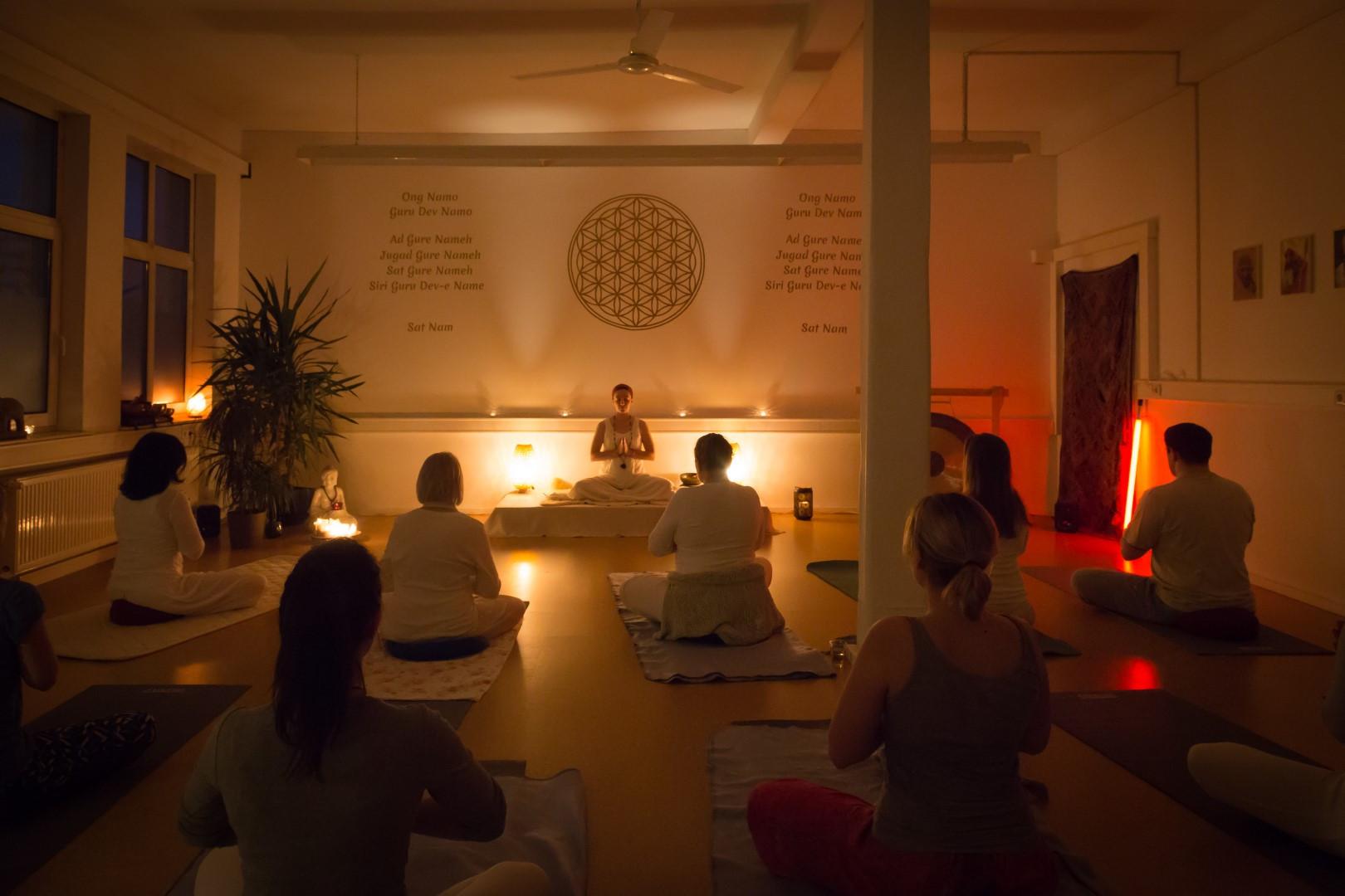 Yoga-Studio-92.jpg