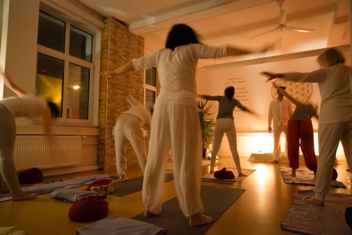 Yoga-Studio-7.jpg