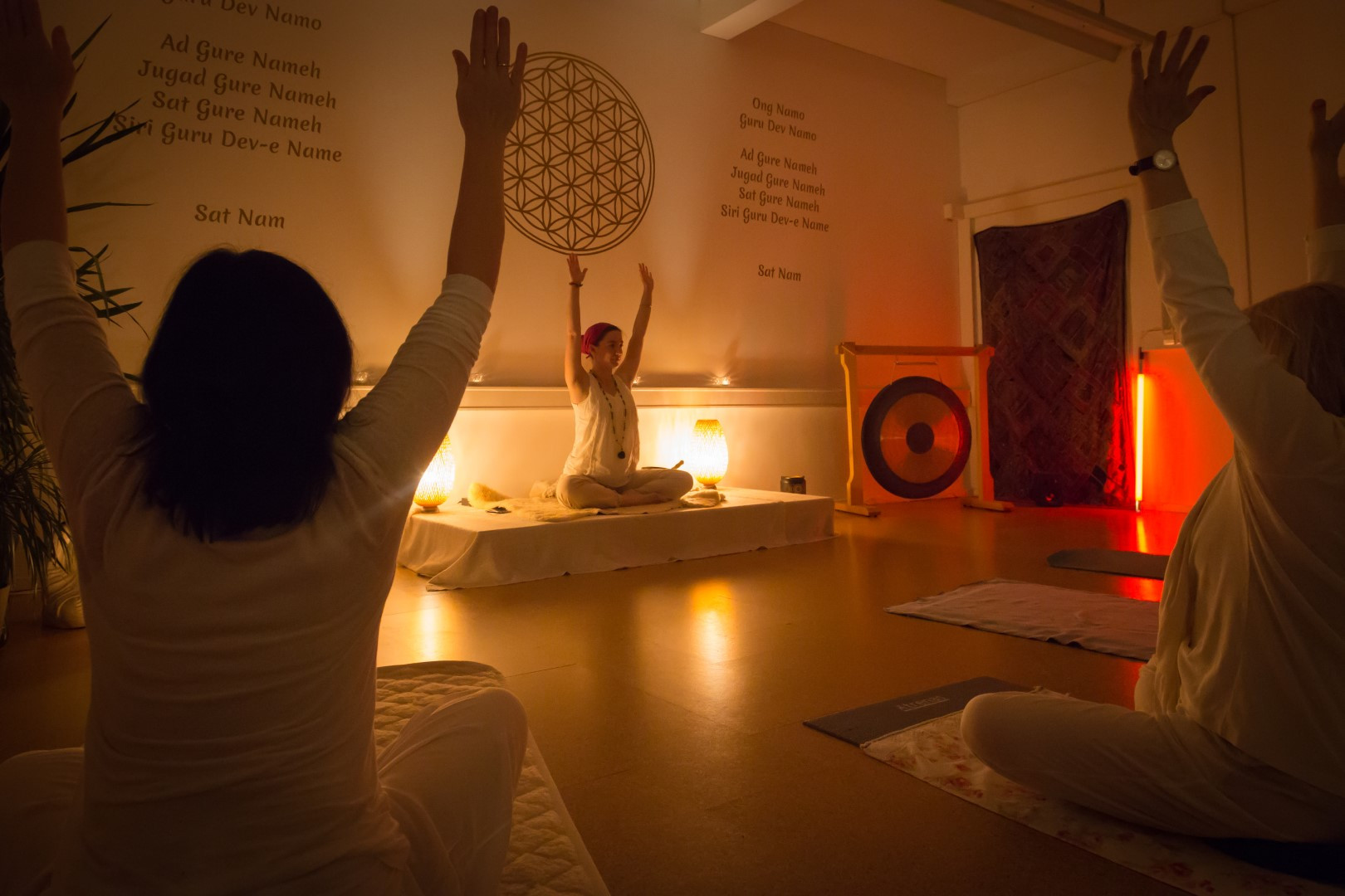 Yoga-Studio-99.jpg