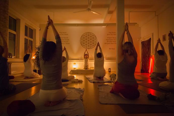 Yoga-Studio-98.jpg
