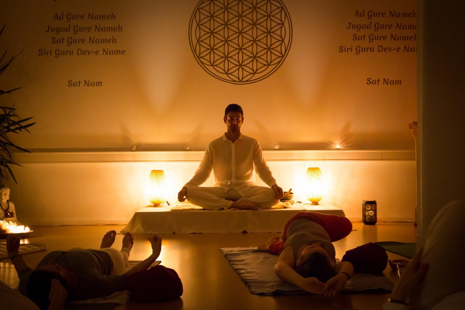 Yoga-Studio-994.jpg