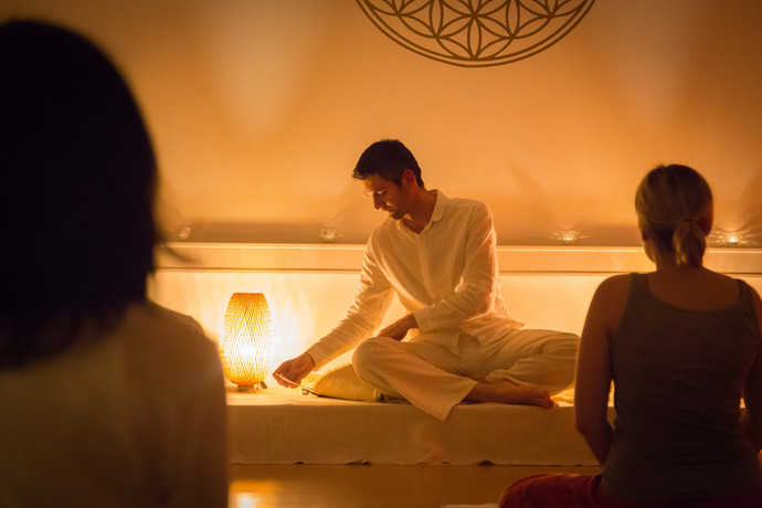 Yoga-Studio-9.jpg