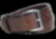 belt_PNG9565.png
