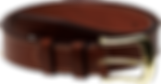 belt-png-belt-1445.png