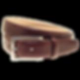 belt_PNG9581.png