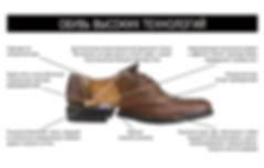 Обувь Elrosso