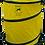 Thumbnail: Expand-O-Bag 19 Gallon