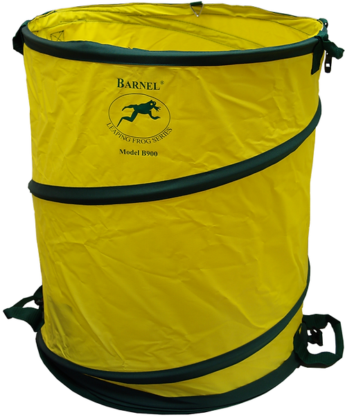 Expand-O-Bag 19 Gallon