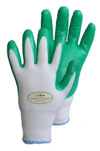 Weeder Gloves
