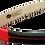 Thumbnail: 210MM Folding Saw IW5210