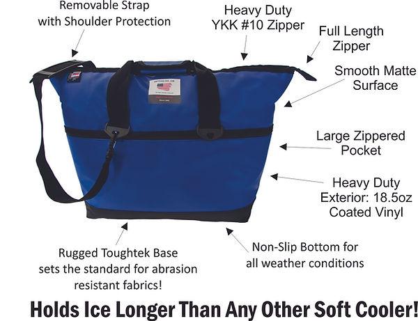 tough-cooler-info.jpg