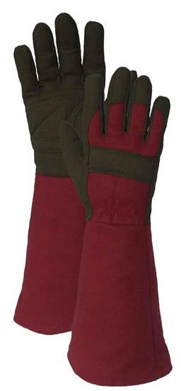 Comfort Pro Gloves