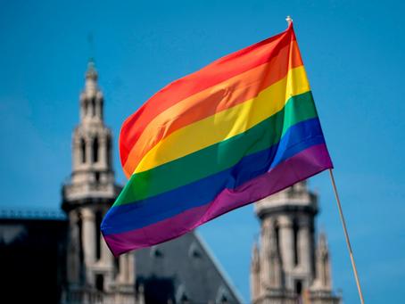 Historijska odluka: Austrija izdaje prvi interspolni rodni list