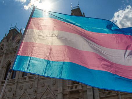 Mađarska ukinula zakonsku zaštitu trans i interspolnih osoba