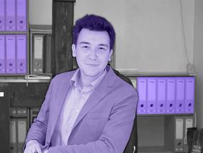 """Mirza Mujezinović: Nadam se da će pojam """"marginalizacija"""" uskoro izgubiti svoju upotrebu"""