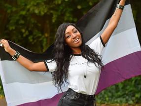 Šta treba da znaš o aseksualnosti?